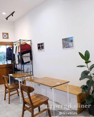 Foto review STU.CO Coffee oleh Darsehsri Handayani 8