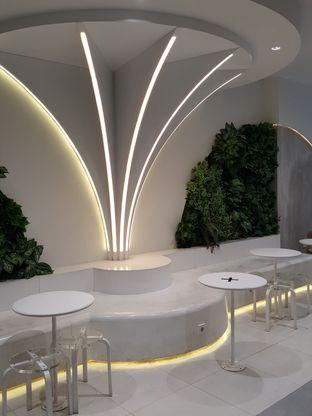 Foto 4 - Interior di Fore Coffee oleh Stallone Tjia (@Stallonation)