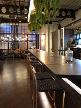 Foto 2 - Interior di Paladin Coffee + Kitchen oleh FebTasty  (Feb & Mora)