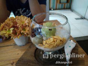 Foto 1 - Makanan di Sweet Belly oleh Jihan Rahayu Putri