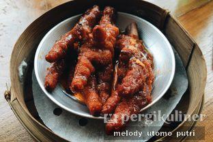 Foto 7 - Makanan di Tapao oleh Melody Utomo Putri