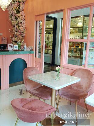 Foto 6 - Interior di Amy and Cake oleh UrsAndNic