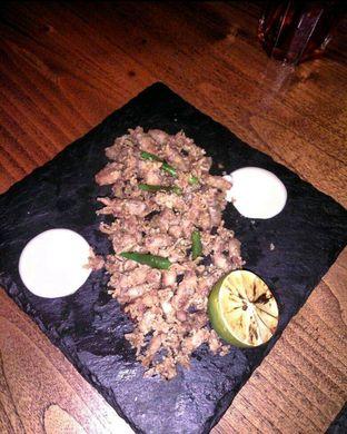 Foto 1 - Makanan di BASQUE oleh Clara Yunita