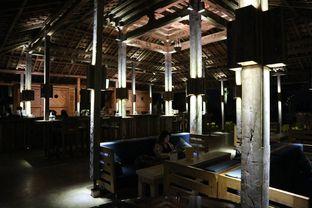 Foto review Salian Art Cafe oleh Laura Fransiska 9