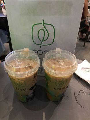 Foto review Fore Coffee oleh Abi Raihan 2