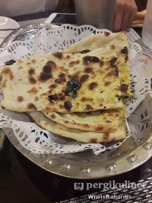 Foto 9 - Makanan di Queen's Tandoor oleh Wiwis Rahardja