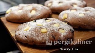 Foto 24 - Makanan di Francis Artisan Bakery oleh Deasy Lim