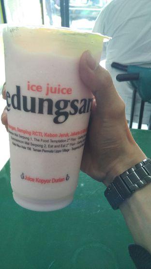 Foto - Makanan di Ice Juice Kedung Sari oleh Adi Putra