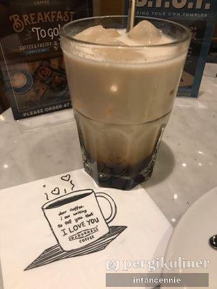 Foto 11 - Makanan di Djournal Coffee oleh bataLKurus