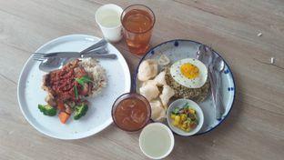 Foto 5 - Makanan di Cecemuwe Cafe and Space oleh Review Dika & Opik (@go2dika)