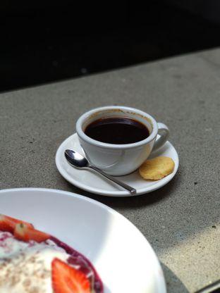 Foto review BEAU Bakery oleh Ika Nurhayati 8