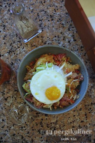 Foto 1 - Makanan di ROMANSA oleh Selfi Tan