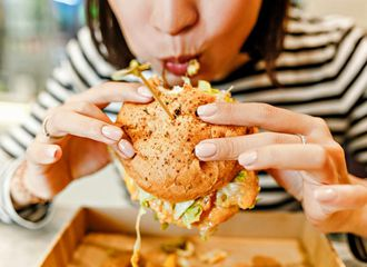 5 Tips Atasi Bosan Saat PSBB Buat Para Pecinta Kuliner