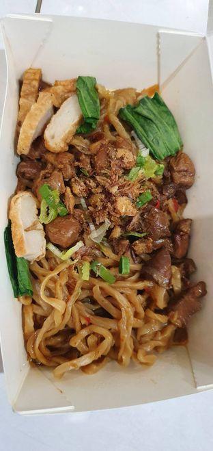 Foto 2 - Makanan di Pastabi oleh Yohanacandra (@kulinerkapandiet)