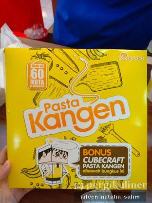 Foto 2 - Interior di Foodpedia by Pasta Kangen oleh @NonikJajan