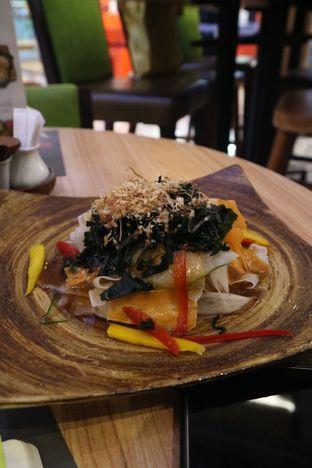Foto 2 - Makanan di Toridoll Yakitori oleh Eunice