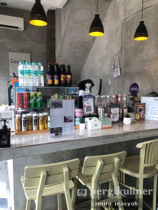 Foto review Cerita Coffee oleh Samira Inasyah 5