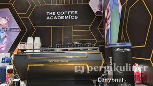 Foto review The Coffee Academics oleh Ladyonaf @placetogoandeat 4