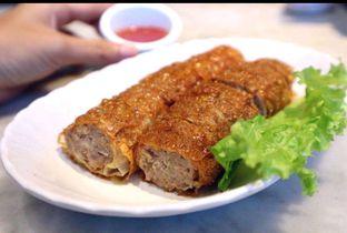 Foto 2 - Makanan di Song Fa Bak Kut Teh oleh heiyika