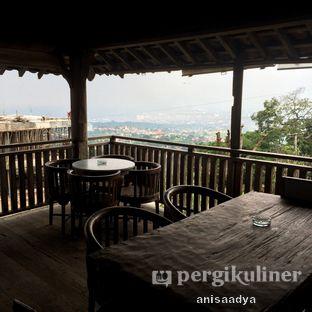 Foto 7 - Interior di Kopi Ireng oleh Anisa Adya