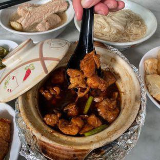 Foto 18 - Makanan di Song Fa Bak Kut Teh oleh Levina JV (IG : @levina_eat & @levinajv)