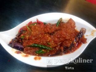 Foto 4 - Makanan di Sari Sanjaya oleh Tirta Lie