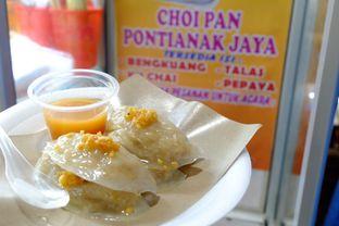 Foto 1 - Makanan di Choi Pan Pontianak Jaya oleh Lydia Fatmawati