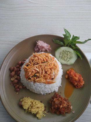 Foto 3 - Makanan di Nyah Tewel oleh Arie Hartanto