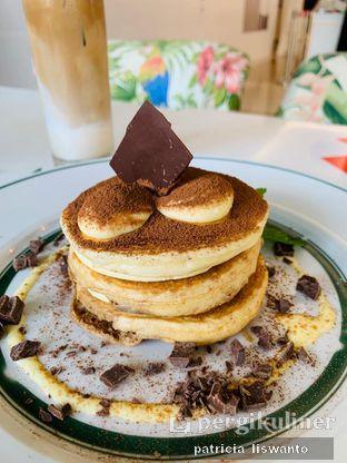 Foto review Gram Cafe & Pancakes oleh Patsyy  1