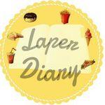 Foto Profil Laper  Diary