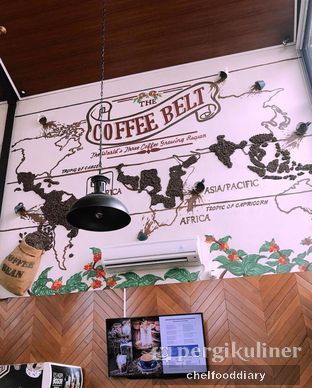 Foto review Raindear Coffee & Kitchen oleh Rachel Intan Tobing 6