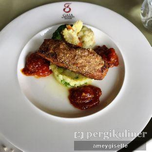 Foto 14 - Makanan di Gaia oleh Hungry Mommy