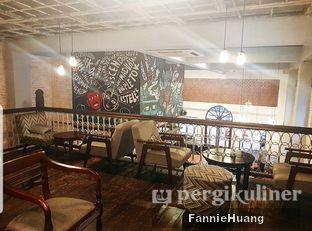 Foto 6 - Interior di Ajag Ijig oleh Fannie Huang||@fannie599