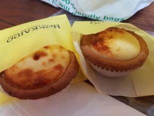 Foto 2 - Makanan di Hokkaido Baked Cheese Tart oleh Olivia