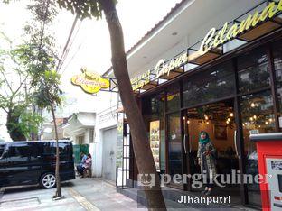 Foto review Dapur Cilamaya oleh Jihan Rahayu Putri 6