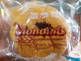 Foto Bakery Monami