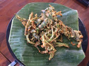 Foto 7 - Makanan di Ayam Kriwil oleh Felisia Luissela Nday