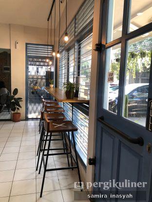 Foto 6 - Interior di Dapur Suamistri oleh Samira Inasyah