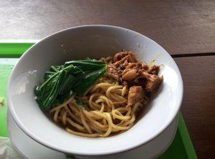 Foto 6 - Makanan di Sha-Waregna oleh Emir Khaerul