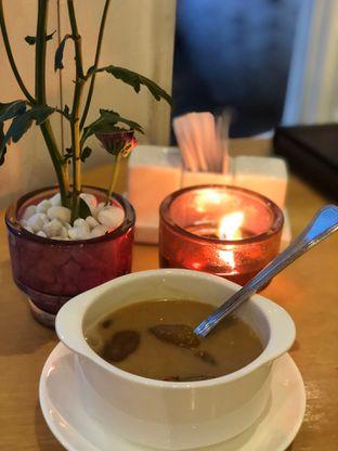 Foto 8 - Makanan di Wyl's Kitchen - Veranda Hotel Pakubuwono oleh FebTasty  (Feb & Mora)