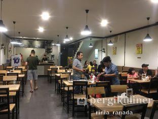 Foto 4 - Interior di Foodpedia by Pasta Kangen oleh Rinia Ranada