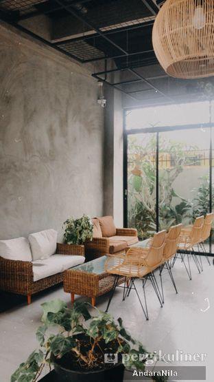 Foto review Terai Coffeatery oleh AndaraNila  6