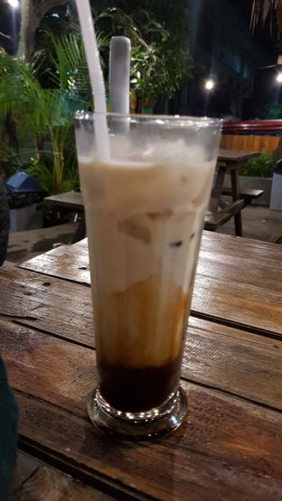 Foto 3 - Makanan di Garden Coffee oleh Widya WeDe ||My Youtube: widya wede