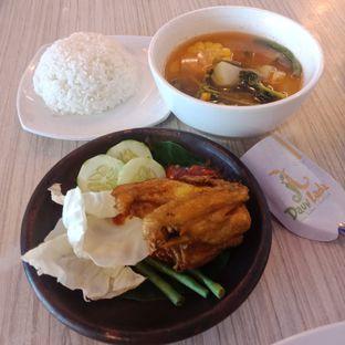 Foto - Makanan di Daun Lada oleh Fensi Safan