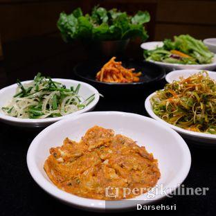 Foto 5 - Makanan di Samjung oleh Darsehsri Handayani