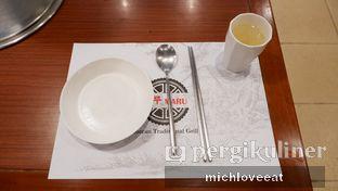 Foto 4 - Interior di Maru (Gojumong) oleh Mich Love Eat
