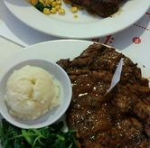 Foto di Steak Hotel by Holycow!