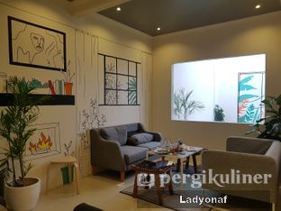 Foto review Playaround Coffee & Kitchen oleh Ladyonaf @placetogoandeat 2