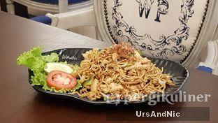 Foto 3 - Makanan di De Proklamasi Restaurant oleh UrsAndNic