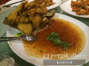 Foto 3 - Makanan di Furama - El Royale Hotel Jakarta oleh Ladyonaf @placetogoandeat
